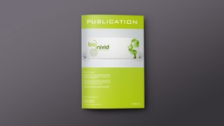 Bionivid_Publication