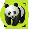 Genome Panda